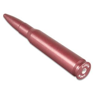 A-Zoom Metal Snap Caps .50 Browning Machine Gun