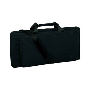 "Boyt Harness Company TAC541 Rectangular Tactical Gun Case 41"" Black"