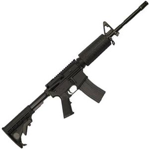 "Franklin Armory BFSIII M4 Carbine AR-15 Semi Auto Rifle 5.56 NATO 20"" Heavy Barrel 30 Rounds"