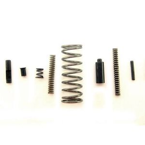 CMMG AR-15 Parts Kit Upper Pins and Springs 55AFF2F