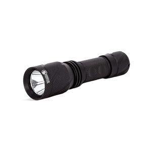 Predator Tactics Laborer Handheld Flashlight 890 Lumens