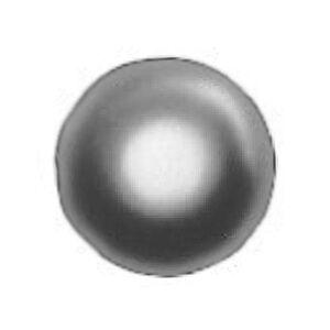 "Lee Precision .69 Caliber Round Ball .690"" Diameter 493.14 Grains Single Cavity Mold 90978"