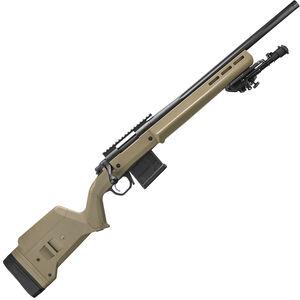 300 Winchester Magnum Rifles | Cheaper Than Dirt