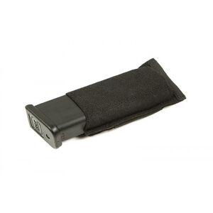 Blue Force Gear Single Ten-Speed Single Pistol Mag Pouch  Black HW-TSP-PISTOL-1-BK