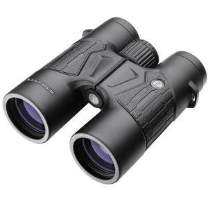 Leupold BX-2 Tactical Binoculars 10x42 Mil-L Reticle Waterproof Black 115934