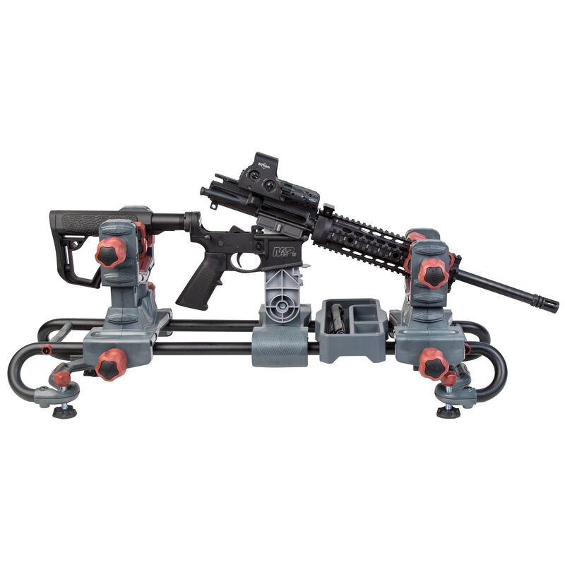Tipton Ultra Universal Gun Vise