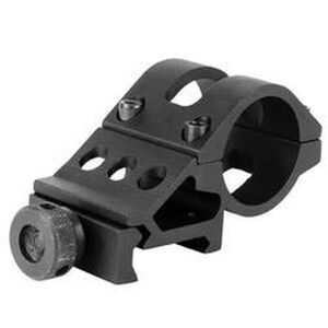 """AIM Sports Tactical Offset Mount 1"""" Weaver/Picatinny"""