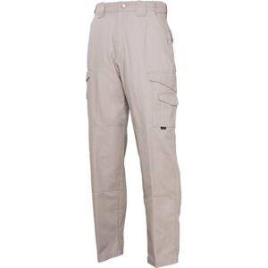 Tru-Spec 24-7 Series Original Tactical Pants 100% Cotton Canvas
