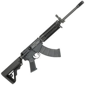 "Rock River LAR-47 Tactical Comp 7.62x39mm 16"" 30rds Black"