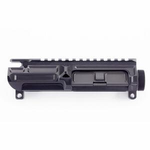 Wilson Combat AR-15 BILLet-AR Upper Receiver Lightweight Anodized Black