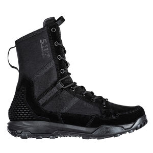 "5.11 Tactical A/T 8"" Non-Zip Men's Boot"