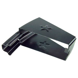 Leapers UTG AK-47 Stripper Clip Guide Speedloader