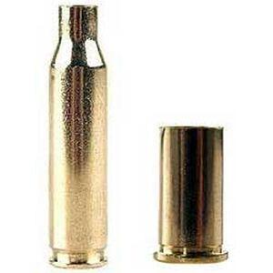 .32 S&W Unprimed Handgun Cases 100 Per Bag