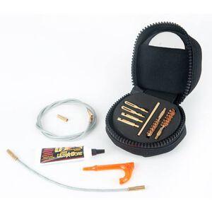Otis M16/AR-15 Softpack System Cleaning Kit .223 Remington/5.56mm Black Finish FG-223