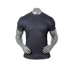 Voodoo T Shirt 2X Large Black