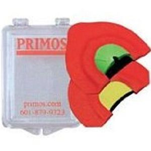 Primos Randy Anderson Mouth Call 2 Pack 1723