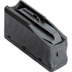 CVA Cascade Detachable Magazine Long Action Magnum 3 Rounds