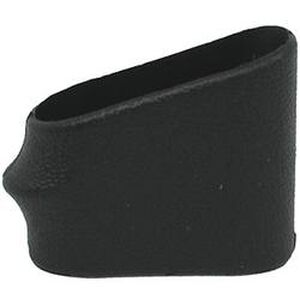 Pachmayr Slip-On Grip Model 5 For GLOCK 26/27 Rubber Black 05117