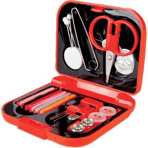Tru-Spec 5ive Star Gear Travel Sewing Kit 5228000