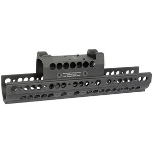 Midwest Industries AK-47 SS Extended Handguard RMR Top