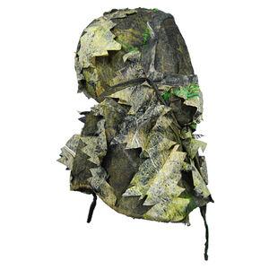 Titan 3D Mossy Oak RIO Face Mask