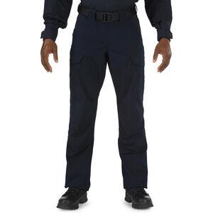 5.11 Tactical Men's Stryke TDU Pant