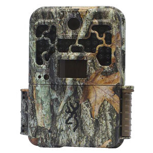 Browning Recon Force Recon Force Advantage Trail Camera 20MP Picture 512GB Max Storage Card Color Viewing Screen IR Illumination Camo Finish