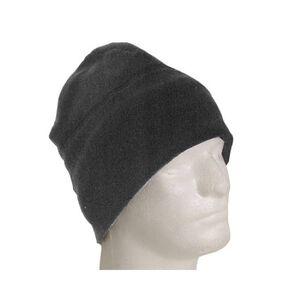 Voodoo Pro Fleece Beanie Helmet Liner Black