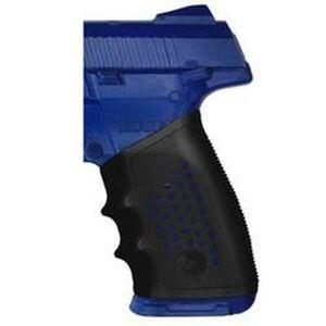 Pachmayr Tactical Grip Glove Kahr CW9, CW40, P9, P40