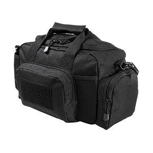 NcStar Compact Range Bag Nylon Black