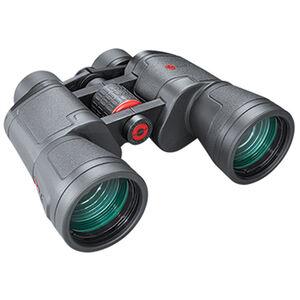 Simmons Venture 10x50mm Full Sized Binoculars Porro Prism Rubber Armor Black