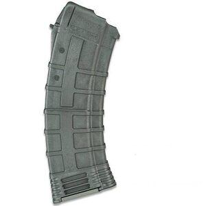 TAPCO AK-74 30 Round Magazine 5.45x39mm Polymer Black