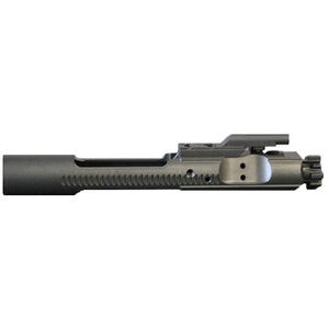 Anderson AR-15 Complete Bolt Carrier Group .223/5.56/.300 Steel Black B2-K630-A000-OP
