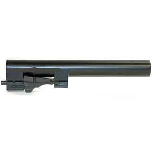 Beretta 92FS Replacement Barrel Kit Chrome Lined INOX Stainless Steel Blued