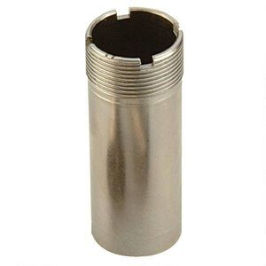 Beretta 20 Gauge Skeet Beretta Mobil Flush Mount Choke Tube Stainless Steel JCTUBE27