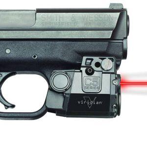Viridian C5LR S&W M&P 9/40 Red Laser and 100 Lumens