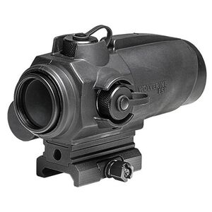 Sightmark Wolverine FSR Red Dot Sight SM26020