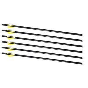 Traditions Firebolt 2216 Arrow For Crackshot XBR 6 Pack