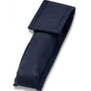 Boston Leather TT 3C UV Holster 51201