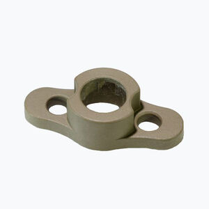 Timber Creek Outdoors M-LOK Quick Disconnect Mounting Point Flat Dark Earth M QD MP FDE