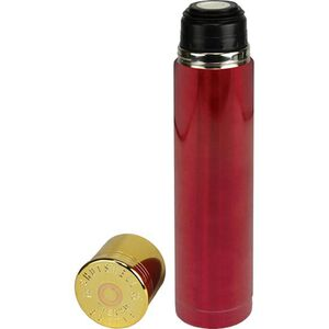 Vacuum Bottle Shotshell, 1000ml