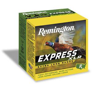 "Remington Express XLR 12 Gauge Ammunition 250 Rounds 2.75"" #5 Lead 1.125 Ounce NEHV125"