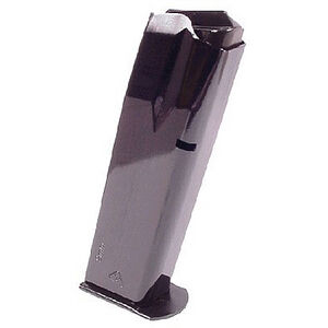 Magnum Research Baby Eagle 15 Round Mag 9mm Steel