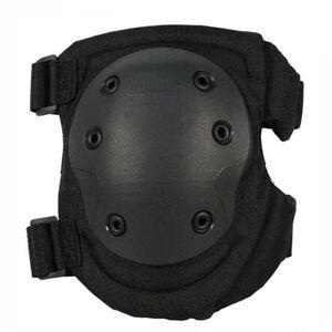 BLACKHAWK! Advanced Tactical Knee Pads V.2 Black