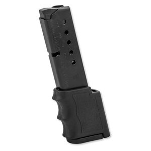 ProMag S&W Bodyguard .380 ACP Magazine 10 Rounds Blued Steel SMI21