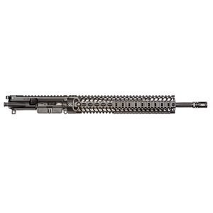 "Spikes Tactical 16"" 5.56 CHF Midlength Upper with  13.2"" SAR3 Rail STU5435-S3S"