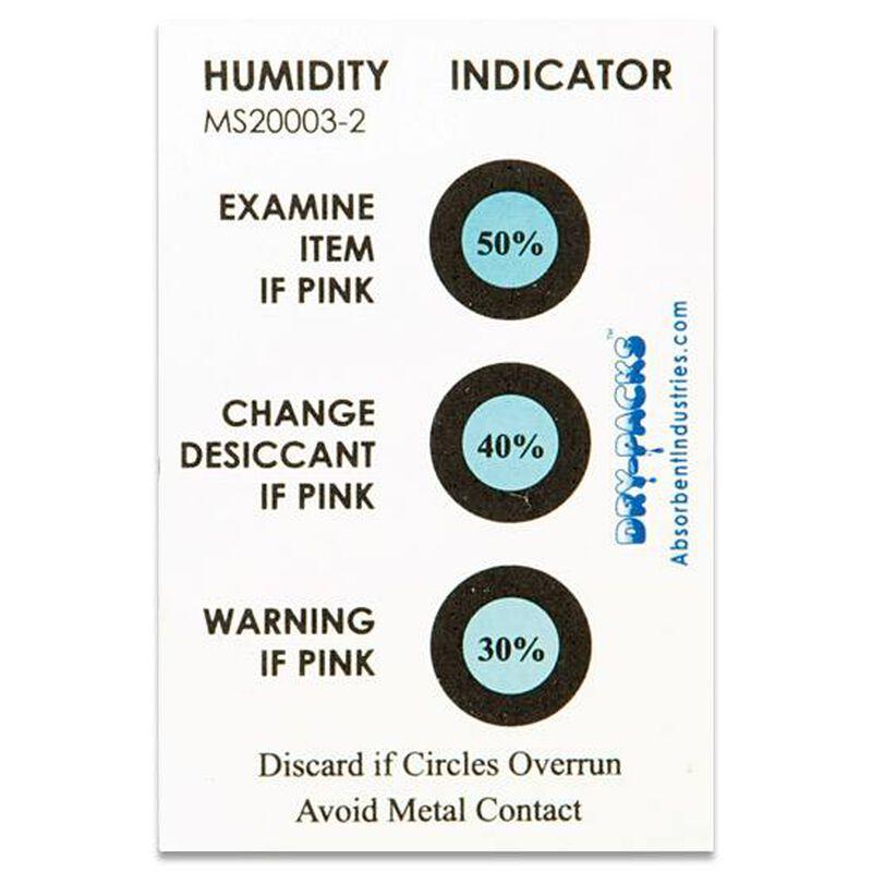 Absorbant Industries Desiccant Dehumidifier 200 Grams DP200BOX