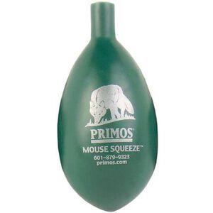 Primos Mouse Squeeze Distress Call 304
