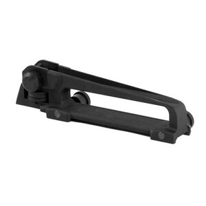 JE Machine Aluminum Carry Handle