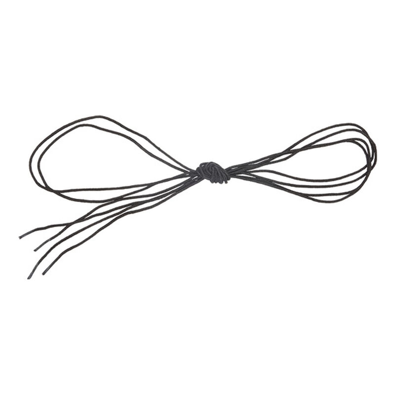 5.11 Tactical Sausage Replacement Shoelaces
